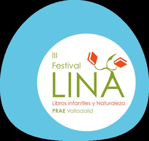 Festival LINA